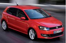 polo voiture occasion polo occasion