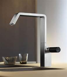 designer faucets kitchen kitchen remodel designs designer kitchen taps kitchen tap photos