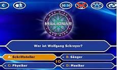 wer wird millionär quiz wer wird million 228 r 2013 blackberry app chip