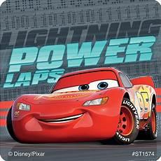 Cars Malvorlagen Lightning Mcqueen Disney Cars Lightning Mcqueen Favorites 2 5in Favor
