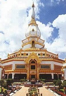 consolato italiano a bangkok contatti con oneste donne asiatiche thailandesi per