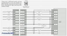 jvc car stereo wiring diagram wiring diagram