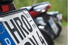 motorrad versichern g 252 nstiger einstieg kfz versicherung