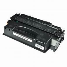 q5949x toner cartridge black for hp laserjet 1320 3392