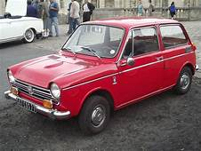 66 Best Images About Honda N600 On Pinterest