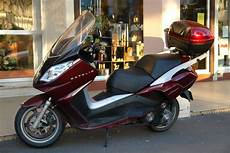 File Scooter Peugeot Satelis 125 Compressor 2 Jpg