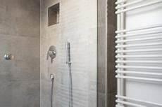quel radiateur electrique choisir pour une salle de bain quel radiateur choisir pour sa salle de bain