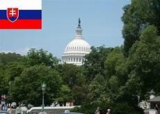 slovak embassy washington dc 5 easy steps to apply for