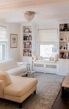 Manhattan Apartment Tour by House Tour An Deco Apartment In Manhattan