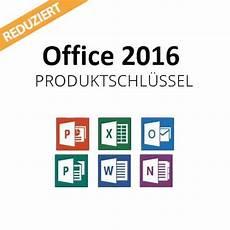 ᐅ office 2016 home business key hier g 252 nstig kaufen