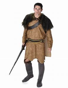 D 233 Guisement Viking Marron Homme Achat De D 233 Guisements