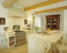 küche ikea landhaus ikea k 252 che wei 223 landhaus valdolla