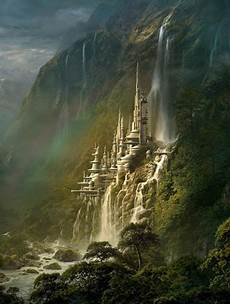 Malvorlagen Landschaften Gratis Epic Pin Gesine Schneider Auf Wundervolle Orte
