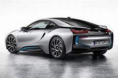 2014 Bmw I8 Pricing Details Revealed Automobile Magazine