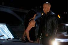 dom fast and furious fast furious 6 featurette diesel and rodriguez talk