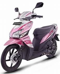 Modifikasi Vario Techno 2011 by Modifikasi Car End Motor 2012 Varian Baru Honda Vario New