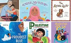 forex children s books in arabic and english 10 english language children s books that reflect arab
