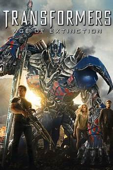 Age Malvorlagen Sub Indo Transformers Age Of Extinction 2014 Bluray Subtitle