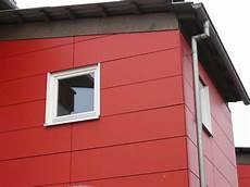 resine pour mur exterieur bardage composite panneaux voralberg fa 231 ade bois fibro