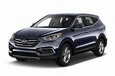 repair anti lock braking 2004 hyundai santa fe regenerative braking recall 194 anti lock brake system module may short 2013 2015 hyundai santa fe sport hyundai