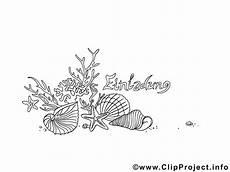 Muschel Ausmalbilder Malvorlagen Muscheln Ausmalbild Zum Ausdrucken Und Ausmalen