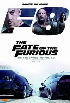 the fast and the furious 8 the fate of the furious 2017 fast furious 8 kaskus