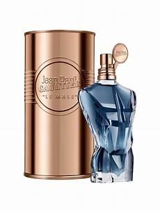 jean paul gaultier le essence de parfum at lewis