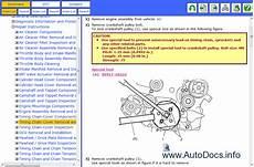 auto repair manual online 2011 suzuki kizashi electronic throttle control suzuki kizashi service manual repair manual order download