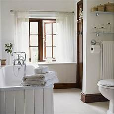 Bathroom Ideas Classic by 30 And Small Classic Bathroom Design Ideas