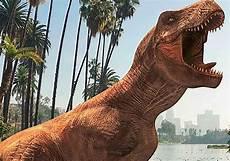 Malvorlagen Jurassic World Alive Jurassic World Alive Review Save Dinosaurs From