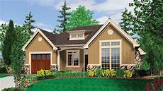 alan mascord house plans alan mascord design associates plan b1155a front