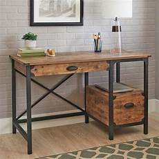 better homes and gardens office furniture home rustic computer desk home office furniture rustic