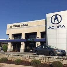 ed voyles acura 11 photos 80 reviews car dealers 5700 peachtree ind blvd chamblee ga
