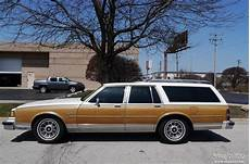 1984 buick electra midwest car exchange