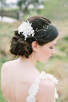 Country Vintage Wedding Hairstyles 34 country wedding hairstyles ideas magment