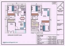 2 storey house plans philippines 2 storey house floor plan with perspective philippines dwg