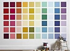 colori per dipingere casa quale colore scegliere per imbiancare le pareti della