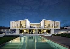 luxusvillen innen spektakul 228 re luxusvillen timeless homes luxuslupe
