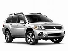 how to learn about cars 2009 mitsubishi endeavor on board diagnostic system mitsubishi endeavor 2008 2009 2010 2011 autoevolution