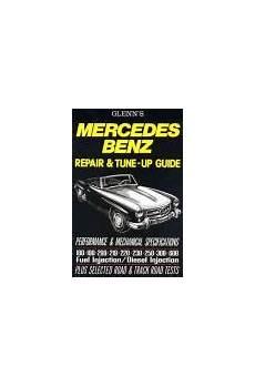 old car repair manuals 2002 mercedes benz e class regenerative braking car repair service maintenance manual book