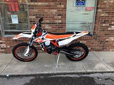 dirt bikes parts and accessories shop in louisville ky