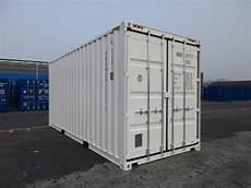 container aufstellen ohne baugenehmigung container aufstellen ohne baugenehmigung container