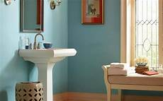 the home depot coral cooldown paint color bathroom paint colors small bathroom paint colors
