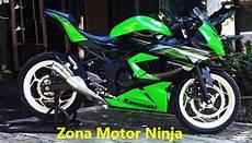 250 Mono Modif by Kawasaki 250 Rr Mono Modifikasi Harga 250 Bekas