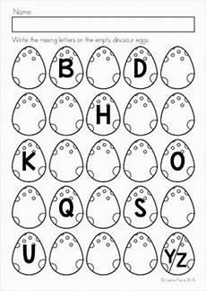 dinosaur grammar worksheets 15313 2537 best images about linguagem on childhood education portuguese language and books
