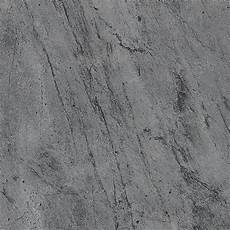 the tile doctor stone veneer silver grey 2 ft 4 ft 2mm sheet 8 sq ft sgsv2x4 2mm