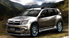 dacia duster forum dacia duster awesome page 2 rms motoring forum