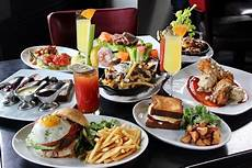 where in boston to order the best brunch for takeout or delivery