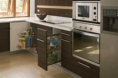 Kommode Für Küche - die durchschnittlichen kosten f 252 r eine k 252 che renovieren