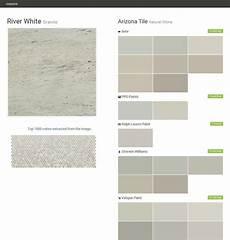 river white granite natural stone arizona tile behr ppg paints ralph paint sherwin